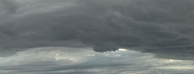 aktuelles Bodenseewetter