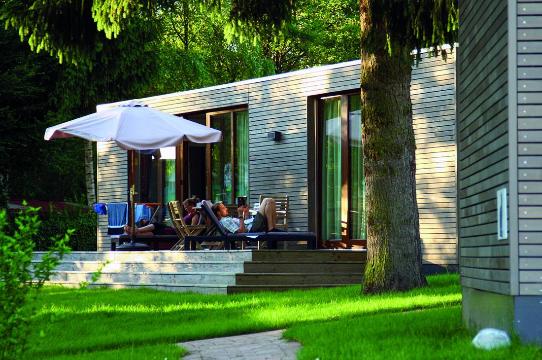 campingpark gitzenweiler hof in lindau. Black Bedroom Furniture Sets. Home Design Ideas