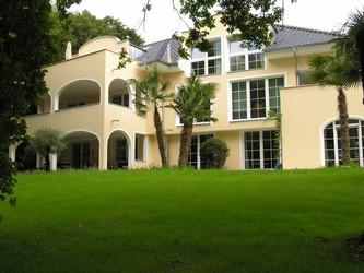 Hotel Park Villa Kressbronn
