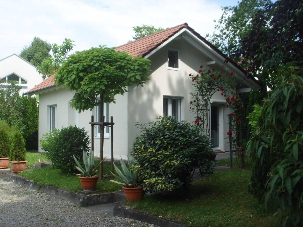 villa greifswald bodensee escort