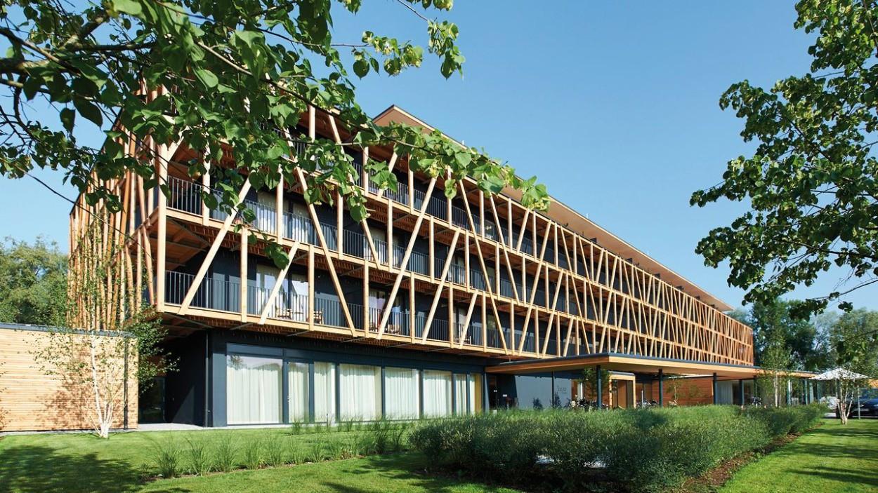 Hotel Bodensee Gastgeberverzeichnis Bodensee