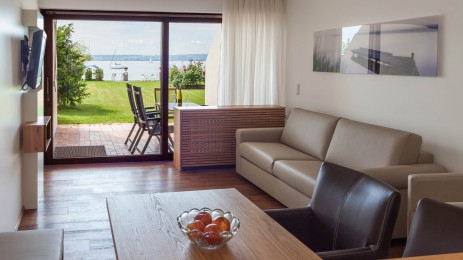 Gasthaus Seeblick in egal - Bild 5 - Pension Bodensee